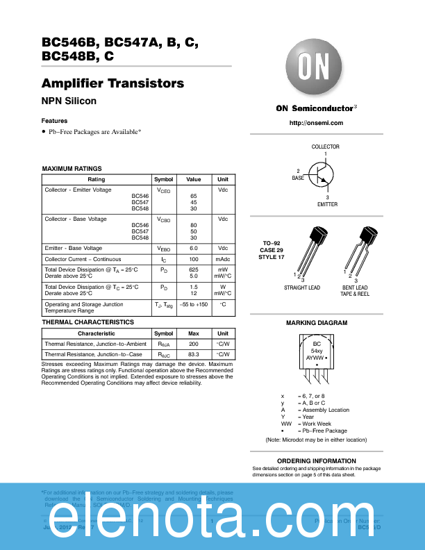 Pinout 2n3055 likewise Page1 furthermore Electronic Symbols further 3 Phase Transformers furthermore Symbols Pins And Construction. on npn symbol